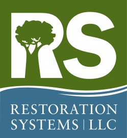 Restoration Systems LLC